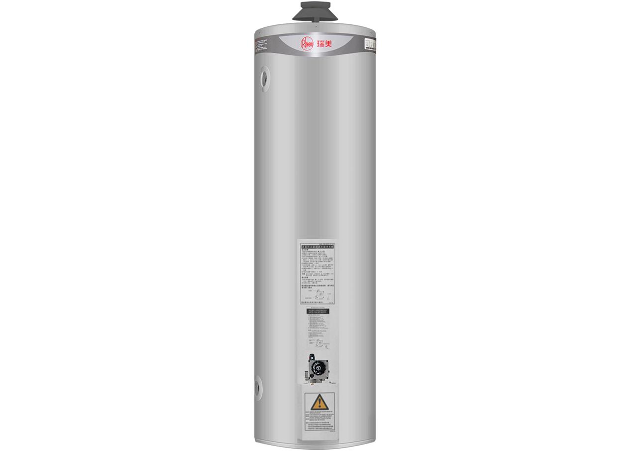 容积式燃气热水器 RGS-M标准型